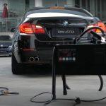 BMW Astra Sediakan Layanan Uji Emisi Bersertifikasi, Mau?