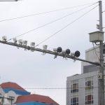 Cara Kerja hingga Perkembangan Sistem E-TLE di Indonesia