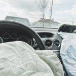 7 Fakta Airbag Mobil yang Jarang Diketahui
