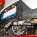 5 Faktor yang Mempengaruhi Emisi Gas Buang pada Mobil
