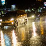 Cek Komponen Mobil Supaya Berkendara Nyaman di Musim Hujan