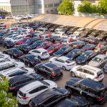 Toyota Kijang Innova Jadi Mobil Terlaris April 2021