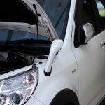 Hadiah Grand Master Irene Bisa Beli Mobil Bekas Rp200 Juta