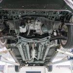 Jenis-jenis Sistem Penggerak Mobil dan Kelebihannya