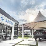 BMW Astra Store Kelapa Gading Hadir dengan Layanan Terbaik