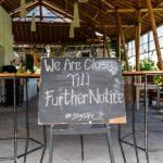 Resmi! PPKM Jawa-Bali Berlaku 2 Minggu, Mulai 3 Juli 2021