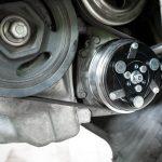 Hal Sepele yang Menyebabkan Kerusakan Kompresor AC Mobil