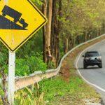 Jangan Netralkan Transmisi Saat Mobil Matik Melewati Turunan