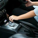 Cara Mengendarai Mobil Matic Bagi Pemula, Tetap Hati-hati!
