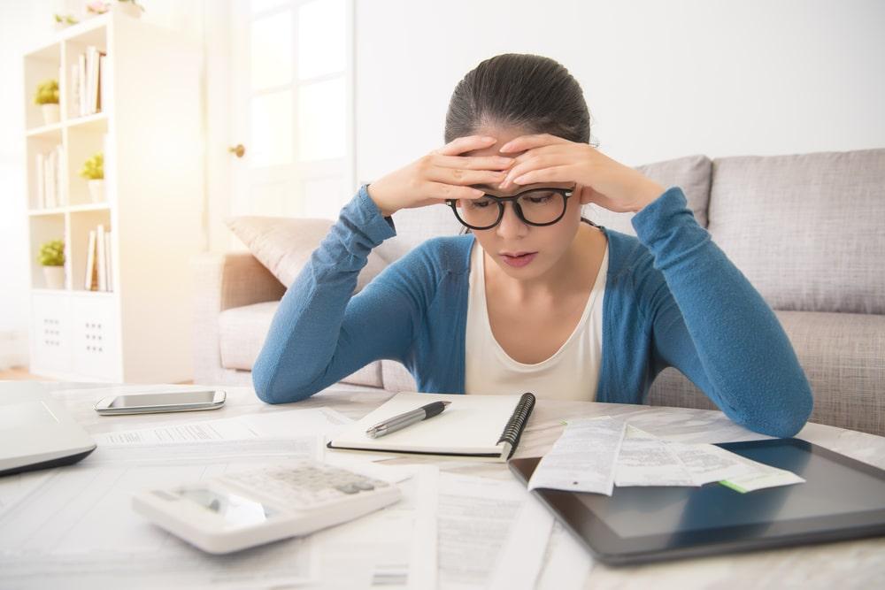 Strategi Jitu untuk Menghadapi Krisis Finansial dengan Cepat
