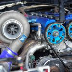 Sejarah dan Cara Kerja Mesin Turbo Pada Mobil-mobil Modern