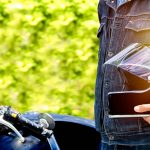 5 Hal yang Tidak Boleh Dilakukan pada Helm, Jangan Dicoba