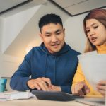 Penting! Ini 5 Cara Mengatur Keuangan Rumah Tangga