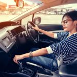 5 Tempat Favorit untuk Belajar Mengemudi Mobil, Mau Coba?