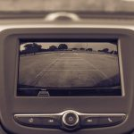 7 Fitur Keselamatan Mobil Modern yang Bikin Pengendara Aman