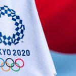 Rahasia Dibalik Nama Olimpiade Tokyo 2020, Bukan 2021