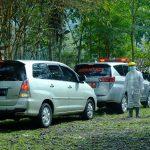 Toyota Indonesia Bantu Penanggulangan Covid-19 di Indonesia