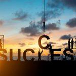 Pola Pikir Orang Sukses yang Bikin Mikir untuk Menirunya