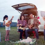5 Mobil Baru di Bawah Rp300 Juta Paling Nyaman Buat Keluarga