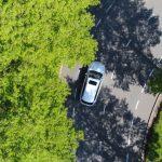 5 Penyebab Mobil Limbung yang Berbahaya Bagi Pengemudi