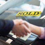 5 Cara Menentukan Harga Jual Mobil Agar Menguntungkan