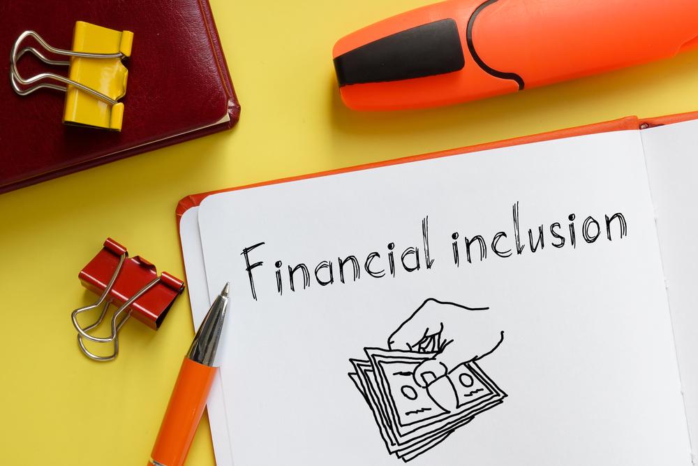 Mengenal Pentingnya Inklusi Keuangan dan Manfaatnya