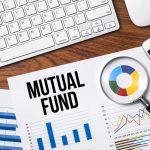 Bagaimana Memilih Investasi Reksadana yang Tepat? Ini Tipsnya