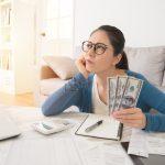 5 Jenis Investasi Untuk Pemula, Bisa Cuan dan Minim Risiko