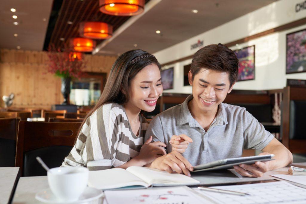 5 Aplikasi untuk Menghitung Budget Pernikahan, Mudah Banget