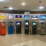 Daftar Kode Bank dan Alasan Transfer Antar Bank Butuh Kode