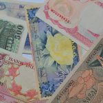 Mata Uang Resmi yang Pernah Berlaku di Indonesia Selain Rupiah