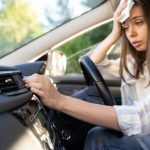 5 Penyebab AC Mobil Tidak Dingin, Bisa Bocor atau Kotor