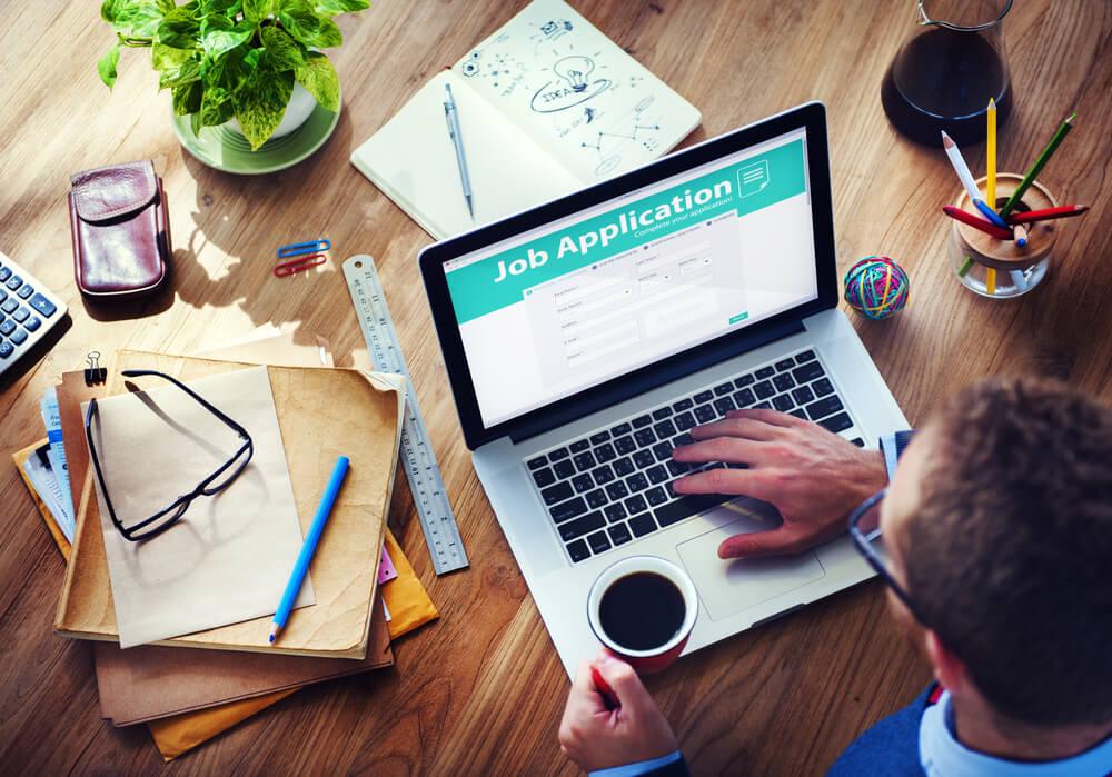 Cara Membuat Surat Lamaran Kerja Biar Dilirik Perusahaan