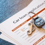 Tips Kredit Mobil dengan Gaji UMR dan Tetap Bisa Nabung