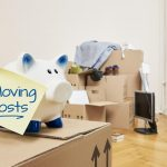 6 Anggaran yang Harus Disiapkan Saat Pindah Rumah