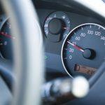 5 Hal yang Bikin Mesin Mobil Kurang Bertenaga