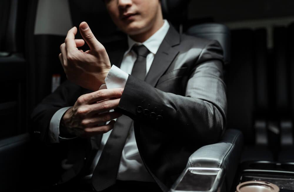 5 Orang Terkaya di Indonesia Menurut Forbes 2021