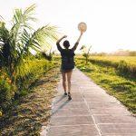 6 Tempat Wisata di Bali yang Anti Mainstream